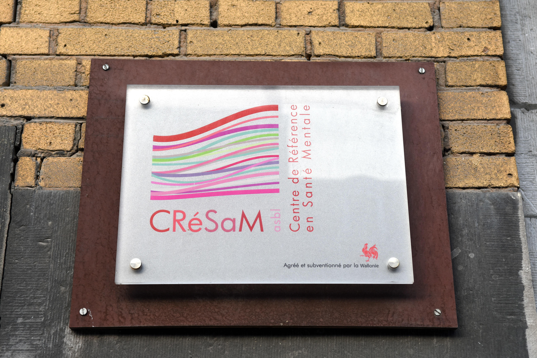Le CRéSaM en présentiel