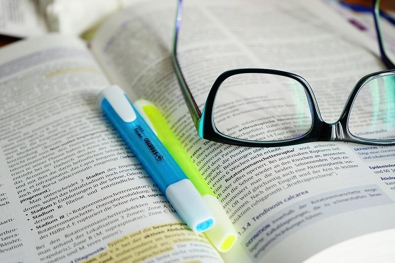Références et définitions