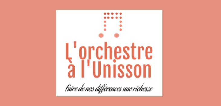 11. L'Orchestre à l'Unisson des Marronniers