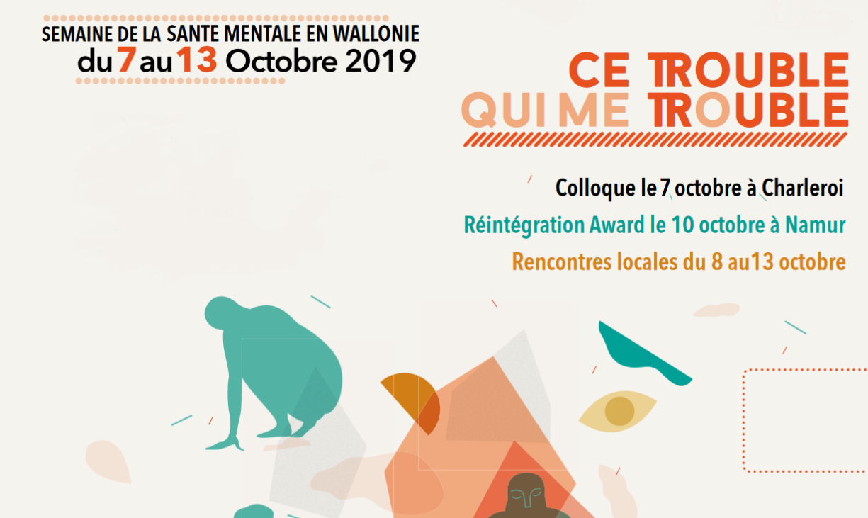 www.semaine-sante-mentale.be
