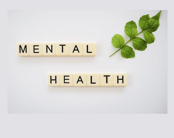 Médias et santé mentale