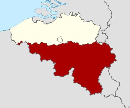 Actualisation de l'offre de soins en santé mentale et assuétudes en Wallonie