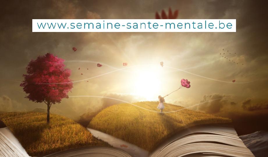 Santé mentale & lien social - Appel à participation !